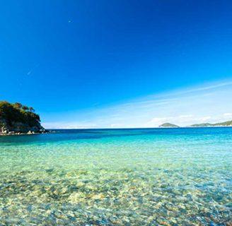 Archipiélago Toscano: lo que aun no sabes sobre este grupo de islas