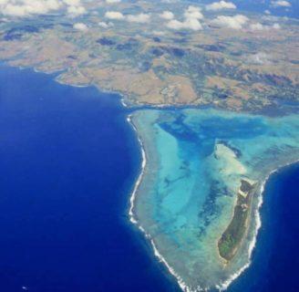 Guam: historia, ubicación, capital, turismo, bandera, religion y más