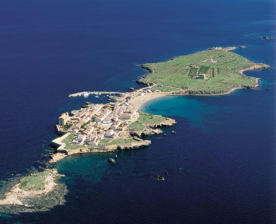 Isla-de-Tabarca-8