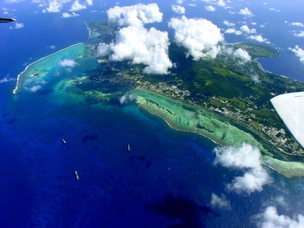 Islas-Marianas-02