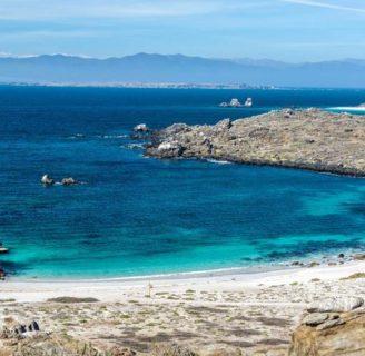 Conozca cuáles son las principales Islas de Chile y todo sobre ellas