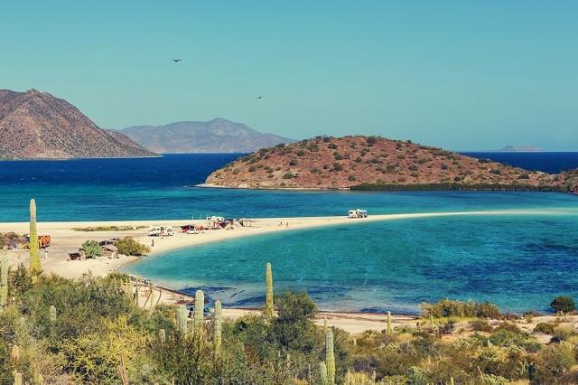 Península-de-Baja-California-02