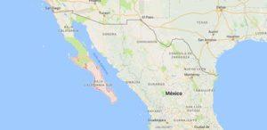 Península-de-Baja-California-03
