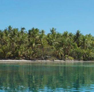 Tokelau: historia, capital, clima, turismo, religión y más