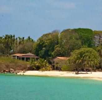 Península de Azuero: lo que aun no sabes sobre este hermoso lugar