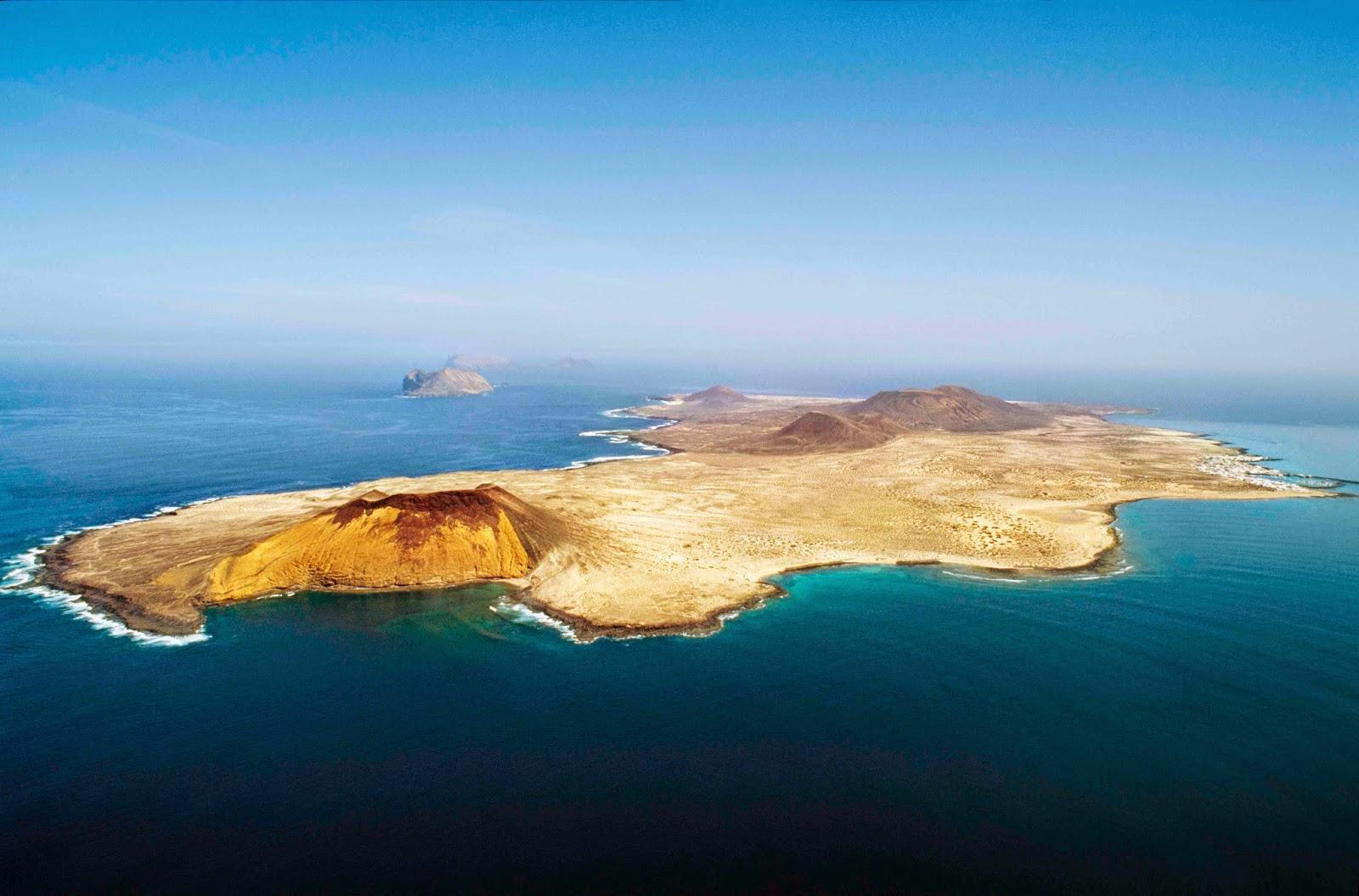 isla graciosa 2