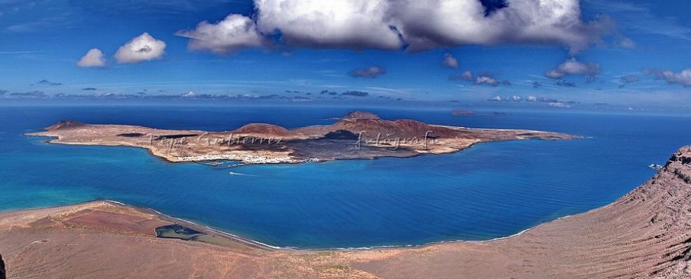 isla graciosa 3