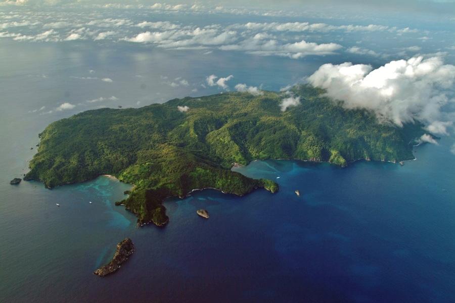isla-nublar-4