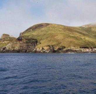 Islas Kerguelen: ¿Cómo llegar?, mapa, turismo y mucho más