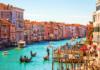 Venecia: historia, ubicación, clima, turismo, playas, bandera y más