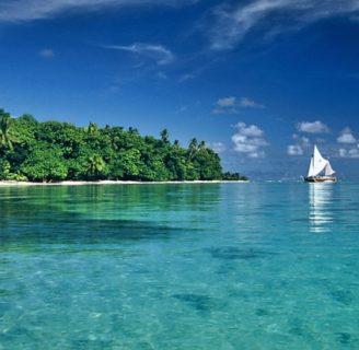 Wallis y Futuna: historia, ubicación, clima, turismo, bandera, capital y más