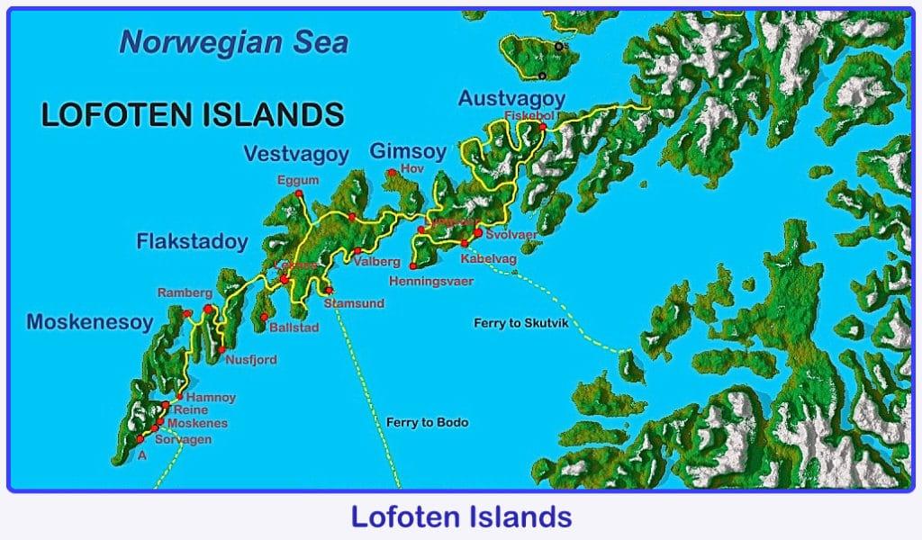 islas-lofoten-7