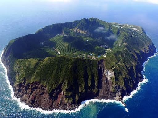 islas-volcanicas-10