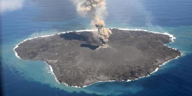 islas-volcanicas-2