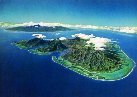 islas-volcanicas-4