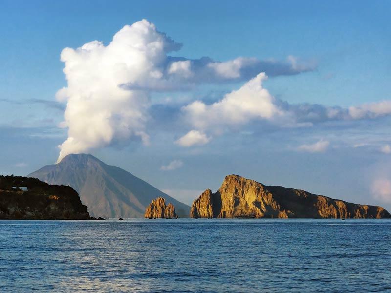 islas-volcanicas-5