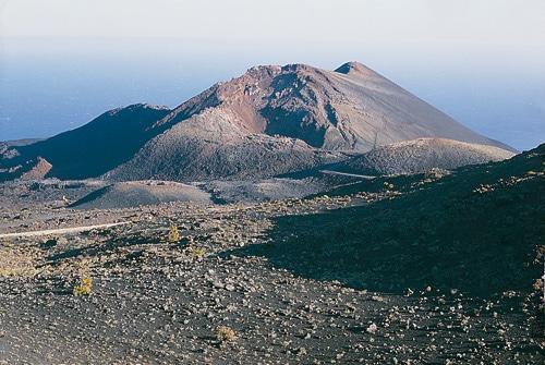 islas-volcanicas-7