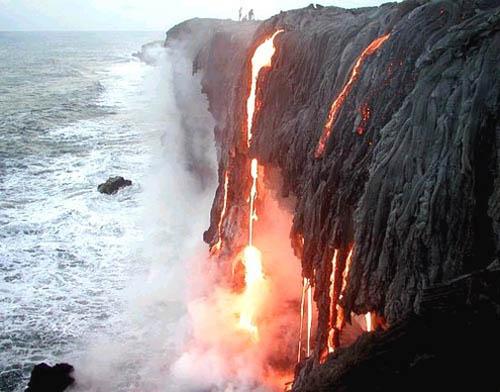 islas-volcanicas-9