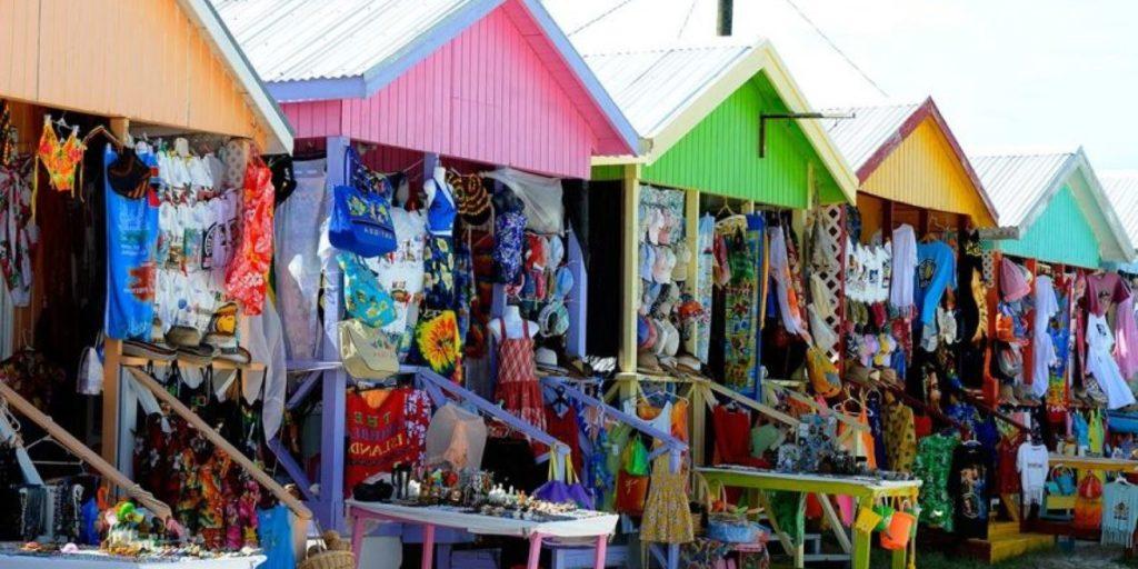 cultura de antigua y barbuda