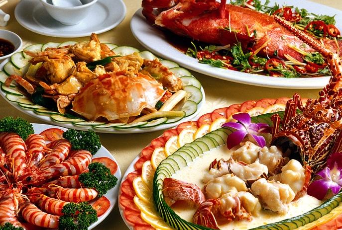 comida típica de antigua y barbuda