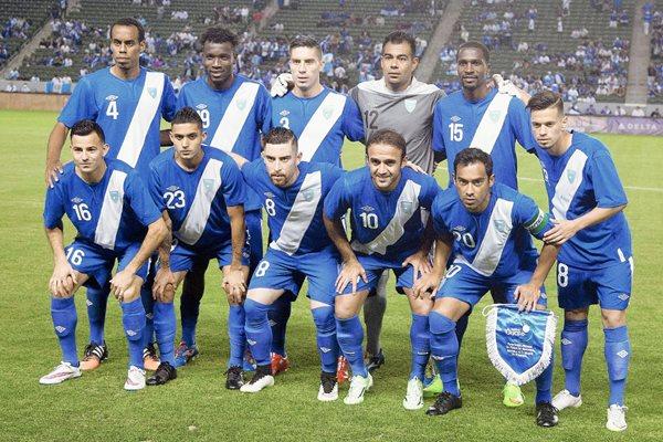 rivales de fútbol en antigua y barbuda