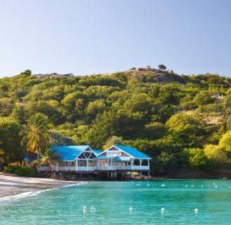 Antigua y Barbuda: historia, bandera, lugares turísticos, playas y más