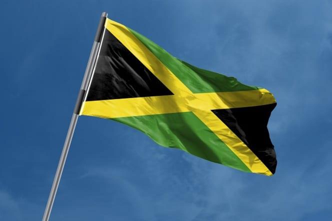 Jamaica, Antillas mayores