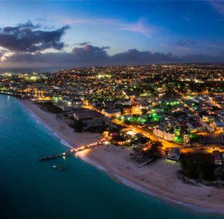 Barbados: historia, capital, bandera, clima, lugares turísticos y más