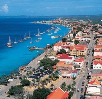 Antillas: significado, lugares de interes, ubicación geografica y mucho más