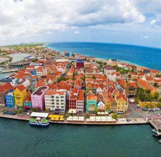 Curazao: historia, ubicación, clima, lugares turísticos, playas, idioma y más