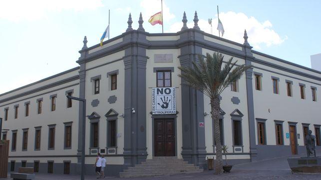 Cabildo Insular de Fuerteventura