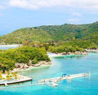Haiti: historia, capital, bandera, turismo, playas, religion, poblacion y más