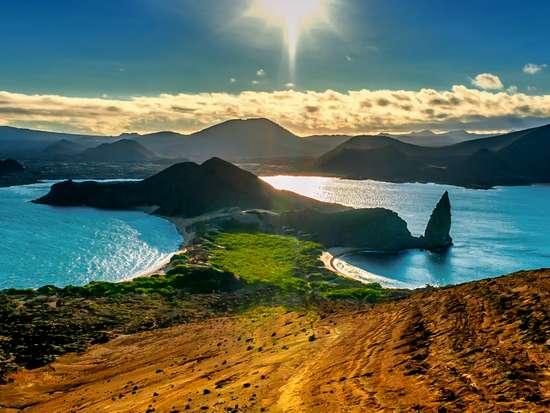 Isla-Santa-Cruz-4