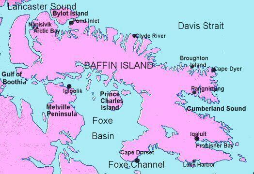 Isla-de-Baffin-2