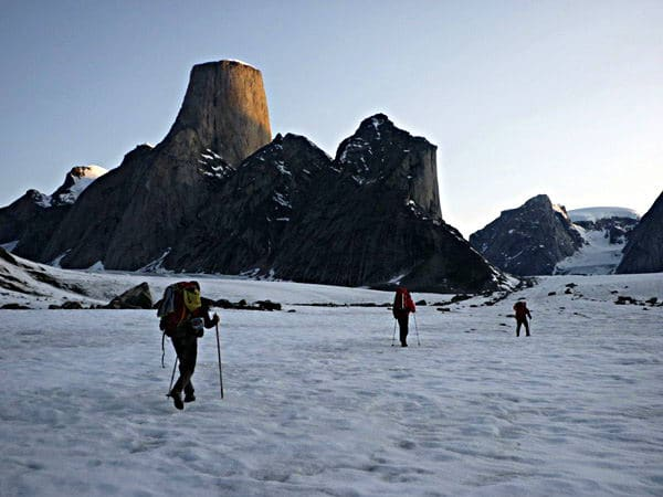 Isla-de-Baffin-3