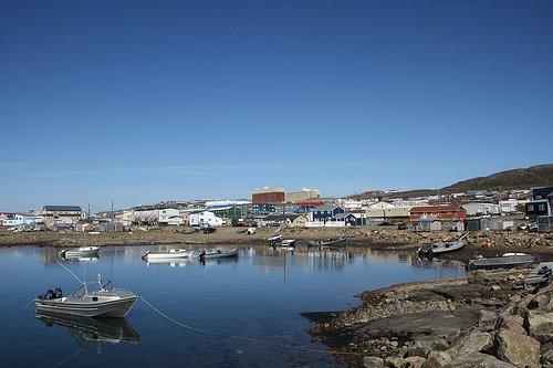 Isla-de-Baffin-4