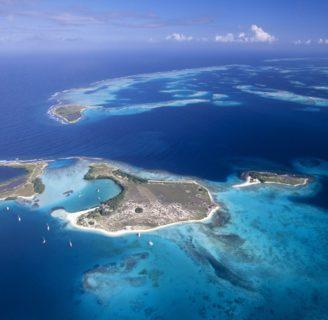 Isla de Coche: ¿Dónde queda?, clima, lugares turísticos, playas y más
