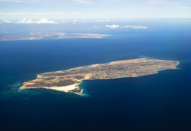 Isla-de-Cubagua-1