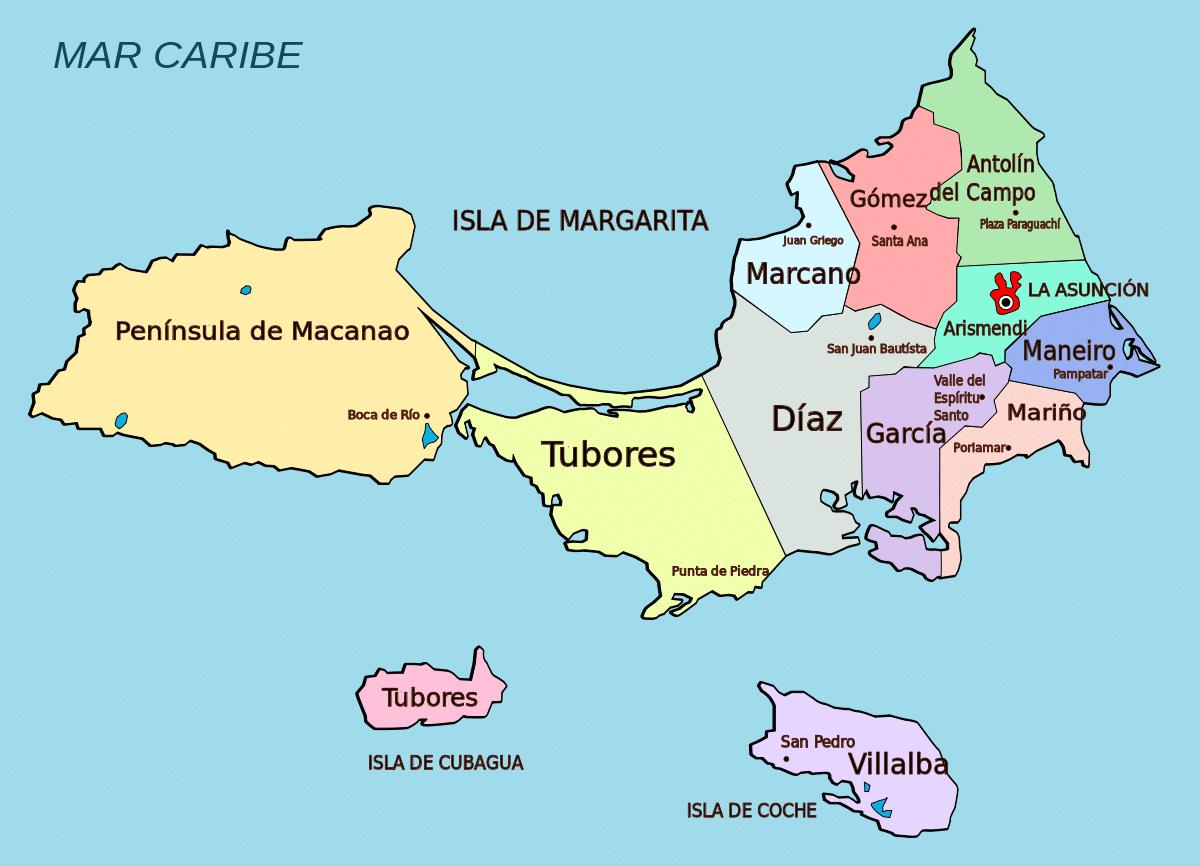 Isla-de-Cubagua-2