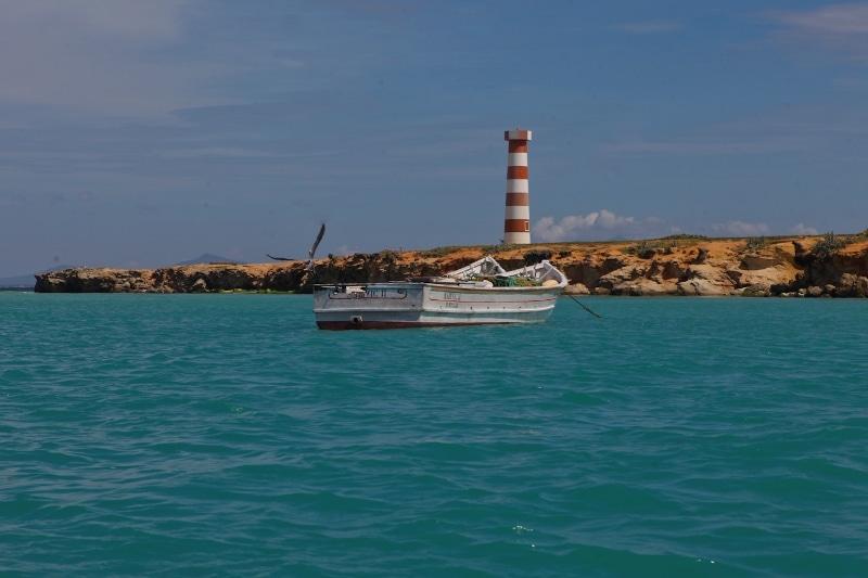 Isla-de-Cubagua-3