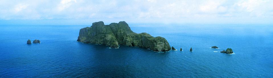 Isla-de-Malpelo-1