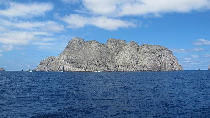 Isla-de-Malpelo-2