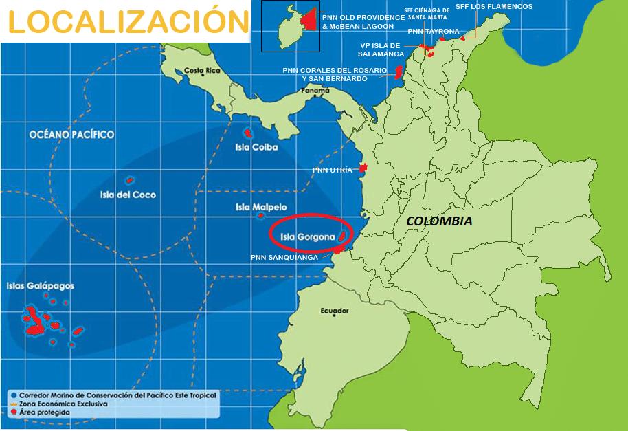Isla-de-Malpelo-4
