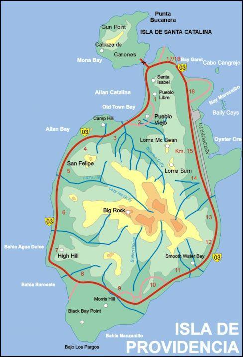 Isla-de-Providencia-3