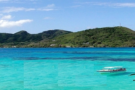 Isla-de-Providencia-9