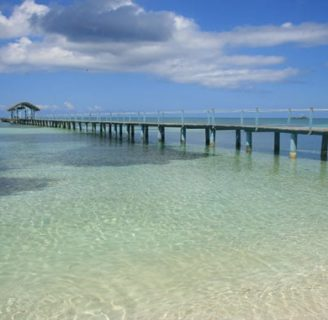 Isla de la Juventud: ¿Dónde queda?, lugares turísticos, playas y más