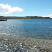 Isla Grande de Tierra del Fuego: lo que ignoras de esta isla de Suramérica
