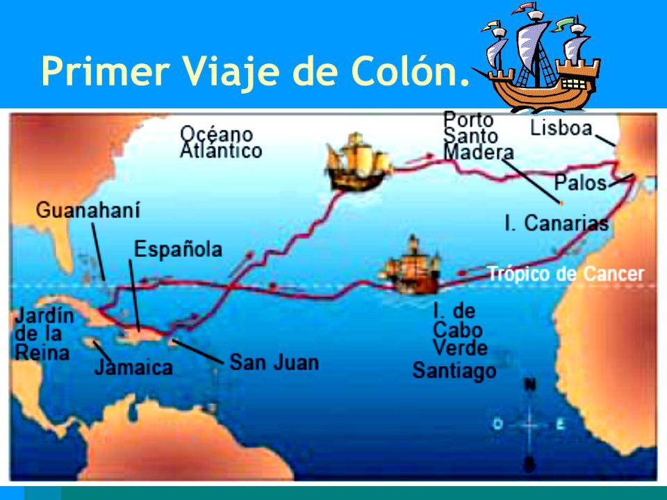 Isla-la-Española-2