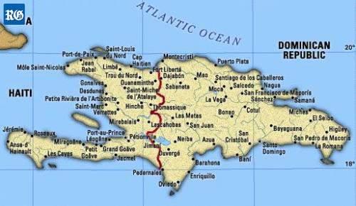 Isla-la-Española-5