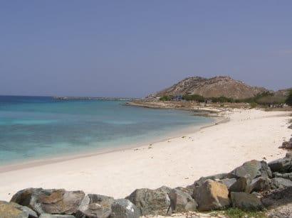 Isla-la-Orchila-5